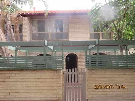 House - 4/3 Mooloola Way, W...