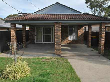 House - Mitchell Road, Call...