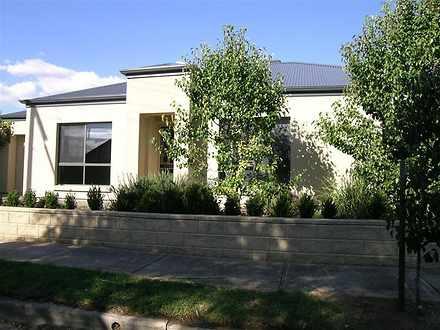 2 Dorinda Street, Blair Athol 5084, SA House Photo