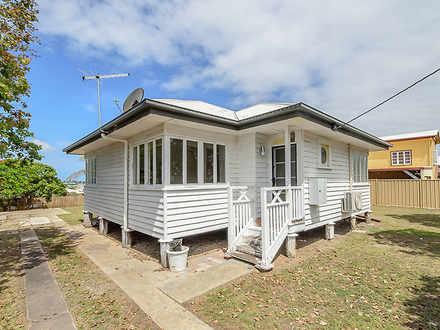 House - 234 Auckland Street...
