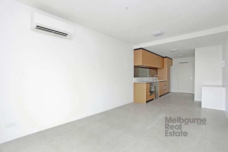 504/15 Clifton Street, Prahran 3181, VIC Apartment Photo