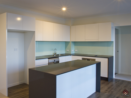 Apartment - 986 Wynnum Road...