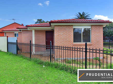 House - 10A Clifton Place, ...