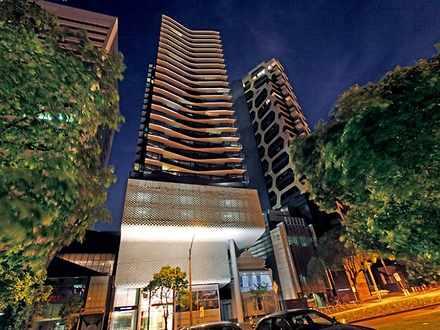Apartment - 801/50 Albert R...