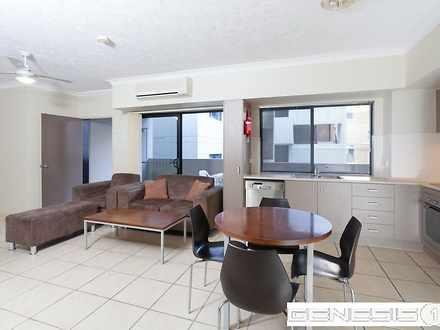 Apartment - UNIT  A / 1848 ...
