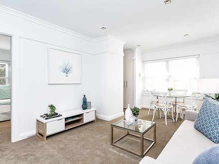 Apartment - 4/165 Sydney Ro...