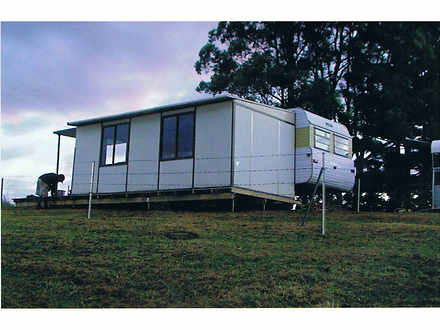 Other - Dunoon 2480, NSW