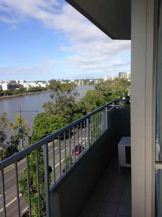 Apartment - 12/56 Dunmore T...