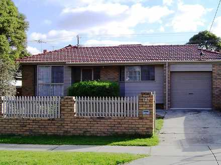 House - 105 Hoffmans Road, ...