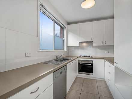 Apartment - 1/211 Gold Stre...