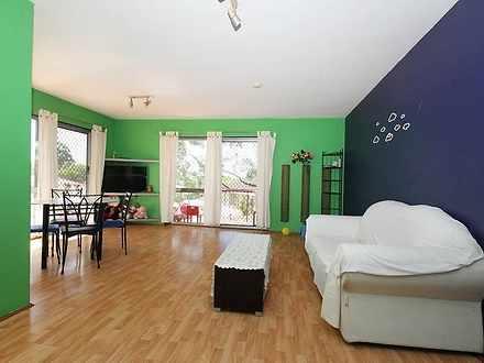 Apartment - 1/51 Greenmeado...