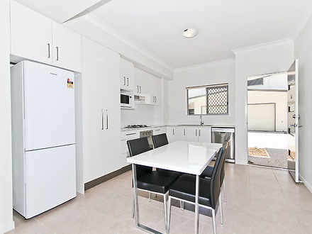 Apartment - 12/7 Debra Stre...