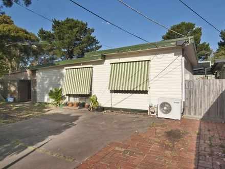 House - 49 Corrigan Road, N...