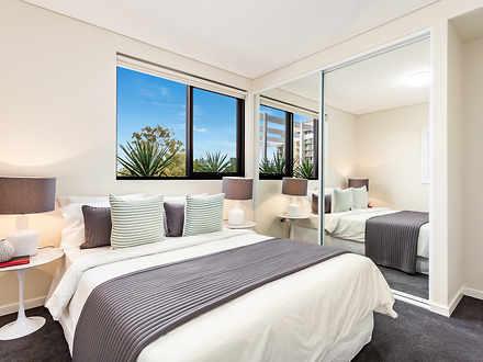 Apartment - 501/19-21 Prosp...