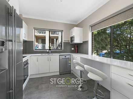 Apartment - Austral Street,...