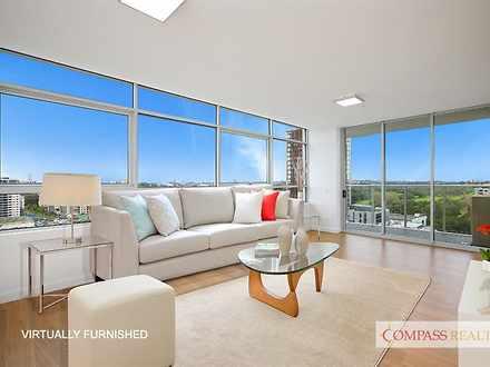 Apartment - 15 Gadigal Aven...