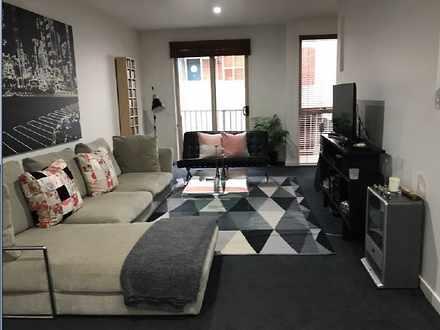 Apartment - 46/84 Trenerry ...