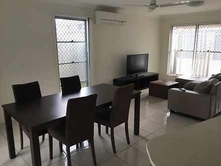 Apartment - 27/54 A Briggs ...