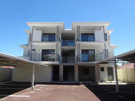 Apartment - 9/3 Beverley Ro...