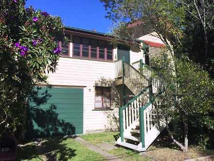 House - 12 Trundle Street, ...