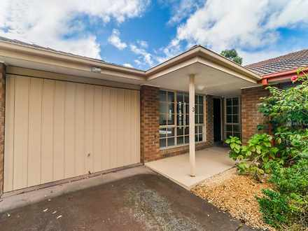 House - 3/67 Carween Avenue...
