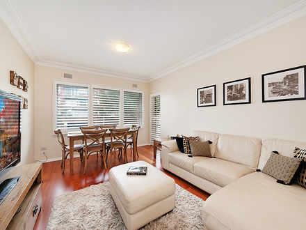 Apartment - 8/91 Shirley Ro...
