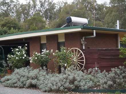 House - 1305 Toolamba Road,...