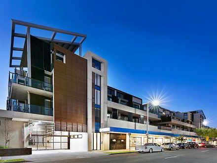 Apartment - 302/113 Pier St...