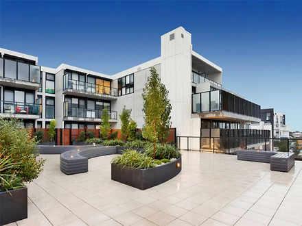 Apartment - 310B/113 Pier S...