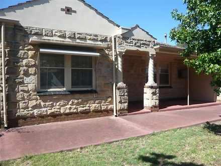 House - 14 Doreen Street, V...
