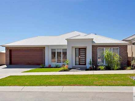 House - 3 Partridge Way, Wo...