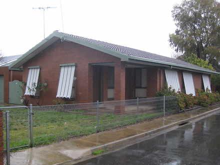 House - 64 Clarke Street, B...