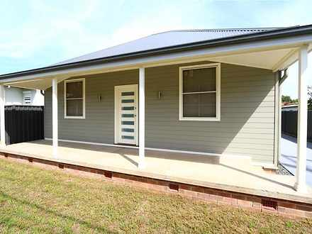 House - 1 Orchard Avenue, S...
