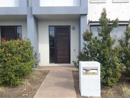 Townhouse - 2/7 Collingrove...
