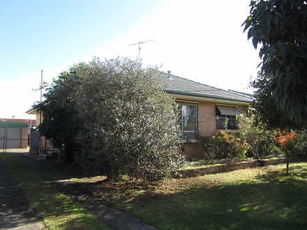 House - 4 Tarwin Court, Cor...