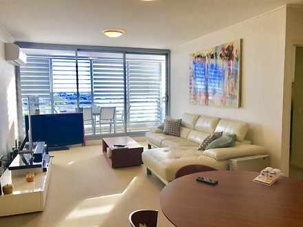 Apartment - 316/4-12 Garfie...