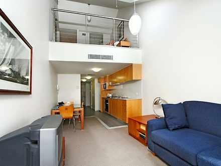 Apartment - 554/6 Cowper Wh...