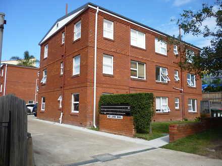 Unit - 15/1 Murray Road, Fr...