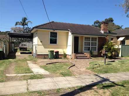 House - 35 Colechin Street,...