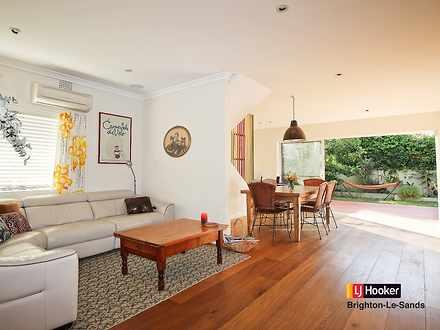 House - 3 Lakeside Avenue, ...