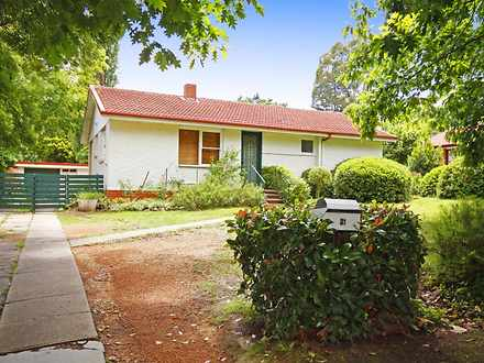 House - 21 Lawley Street, D...
