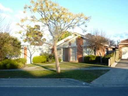House - 79 Nettle Drive, Ha...