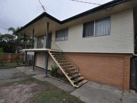 House - 27 Maple Street, Ki...