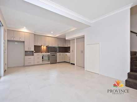 Apartment - 8/173 Kooyong R...