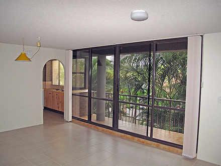 Apartment - 2/3 Leura Avenu...
