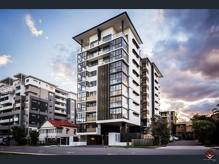 Apartment - 37 Regent Stree...