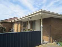 House - 9 Yasmin Court, Hampton Park 3976, VIC