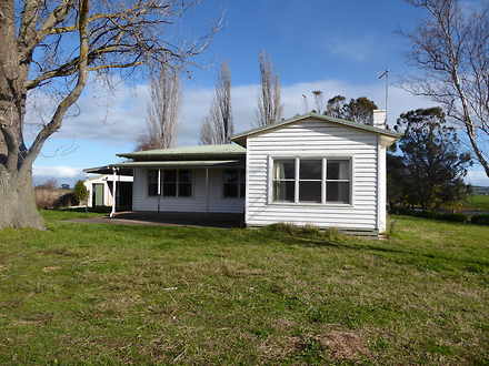 House - 380 Upper Maffra Ro...