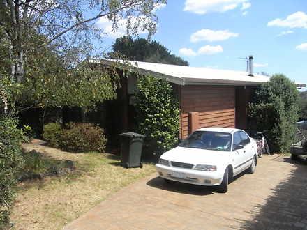 House - 9 Tooronga Road, Wi...