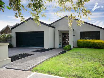 House - 23 Normanby Drive, ...